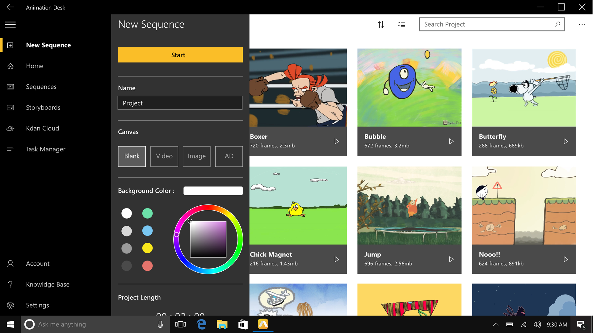 microsoft photo editor downloads