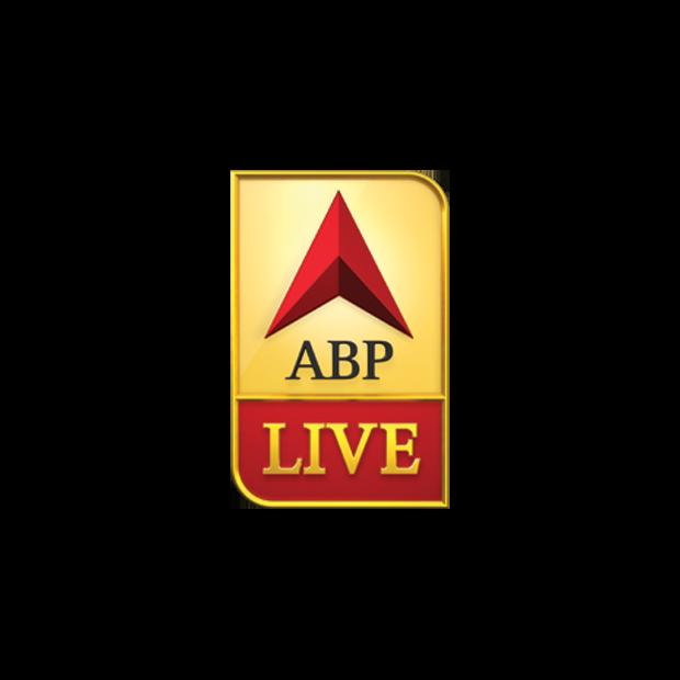 Get ABP LIVE - Microsoft Store