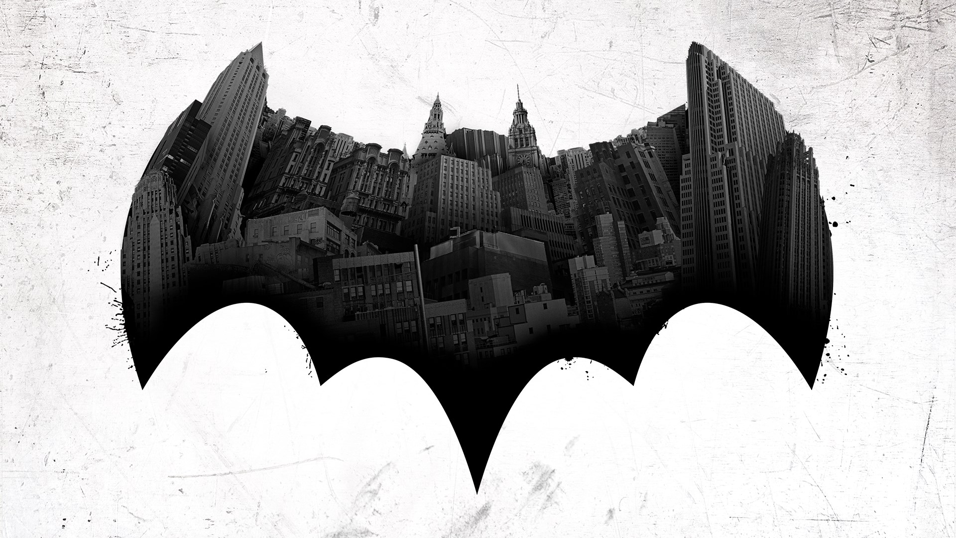 Buy Batman - The Telltale Series - Season Pass (Episodes 2-5) - Microsoft  Store