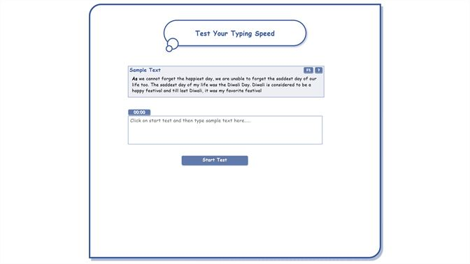 Get Typing Speed Test - Microsoft Store