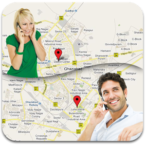 get mobile phone caller number tracker microsoft store