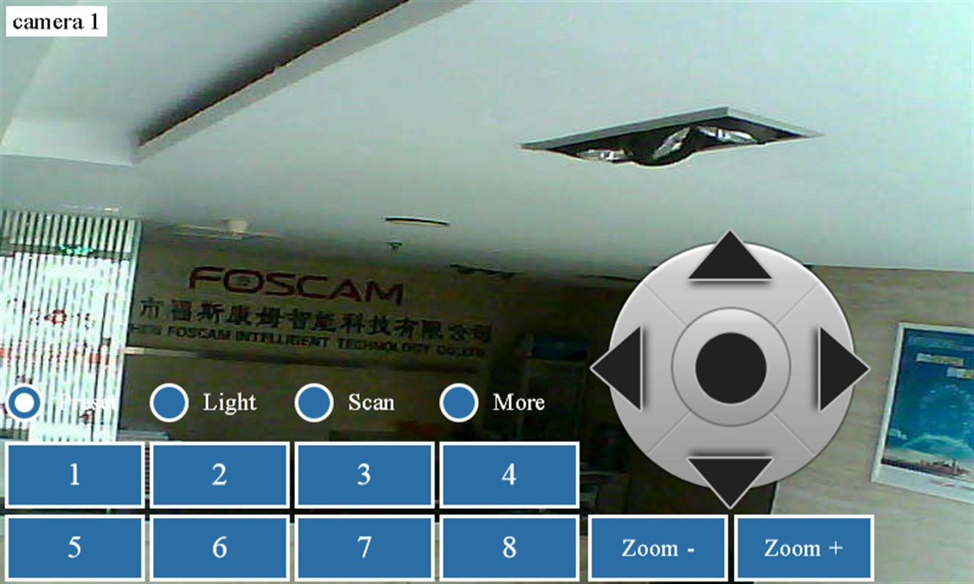 Ip Cam Soft Pro – (Windows Phone Apps) — AppAgg