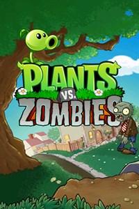Zombies Clash