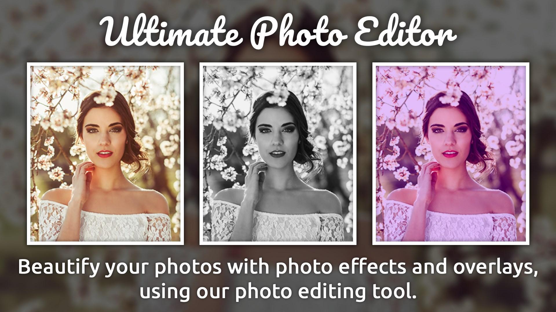 lr photo editing
