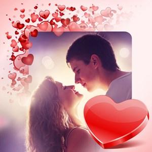 514e7d5d3cf Get Love Photo Editor