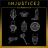 Injustice™ 2 - Ultimate Pack