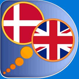 Hent Engelsk Dansk ordbog - Microsoft Store da-DK