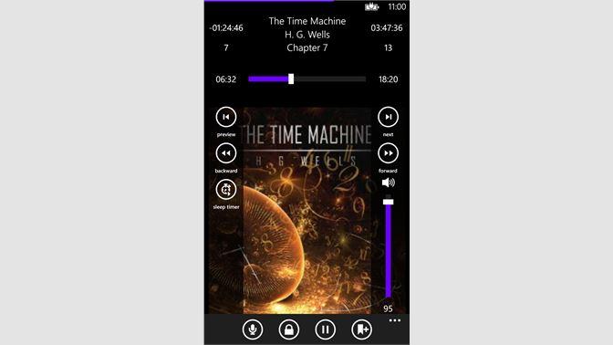 buy digital audio book microsoft store