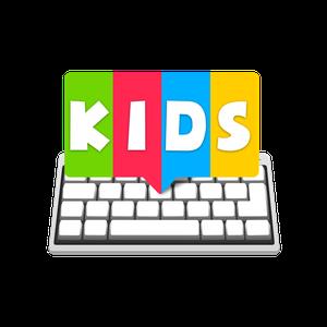 microsoft kids