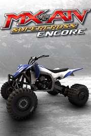 Yamaha 450 Atv >> Buy 2011 Yamaha 450 Atv Microsoft Store En In