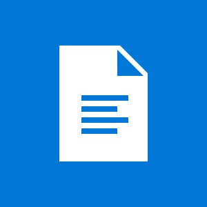 FILE VIEWER FOR WINDOWS 10