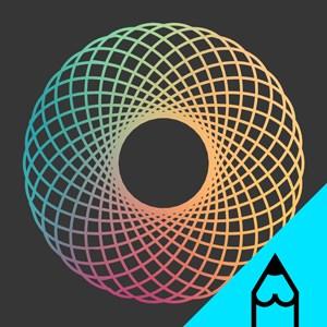 Spirality Classic