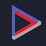 Prism Media Editor