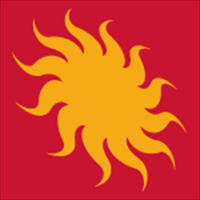 Get Free Horoscope - Microsoft Store en-MG