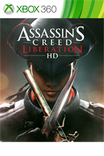 Buy Assassin S Creed Liberation Hd Microsoft Store