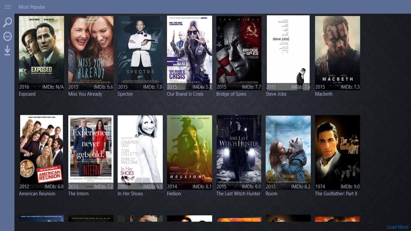 Image Result For Movie Downloader Free Online