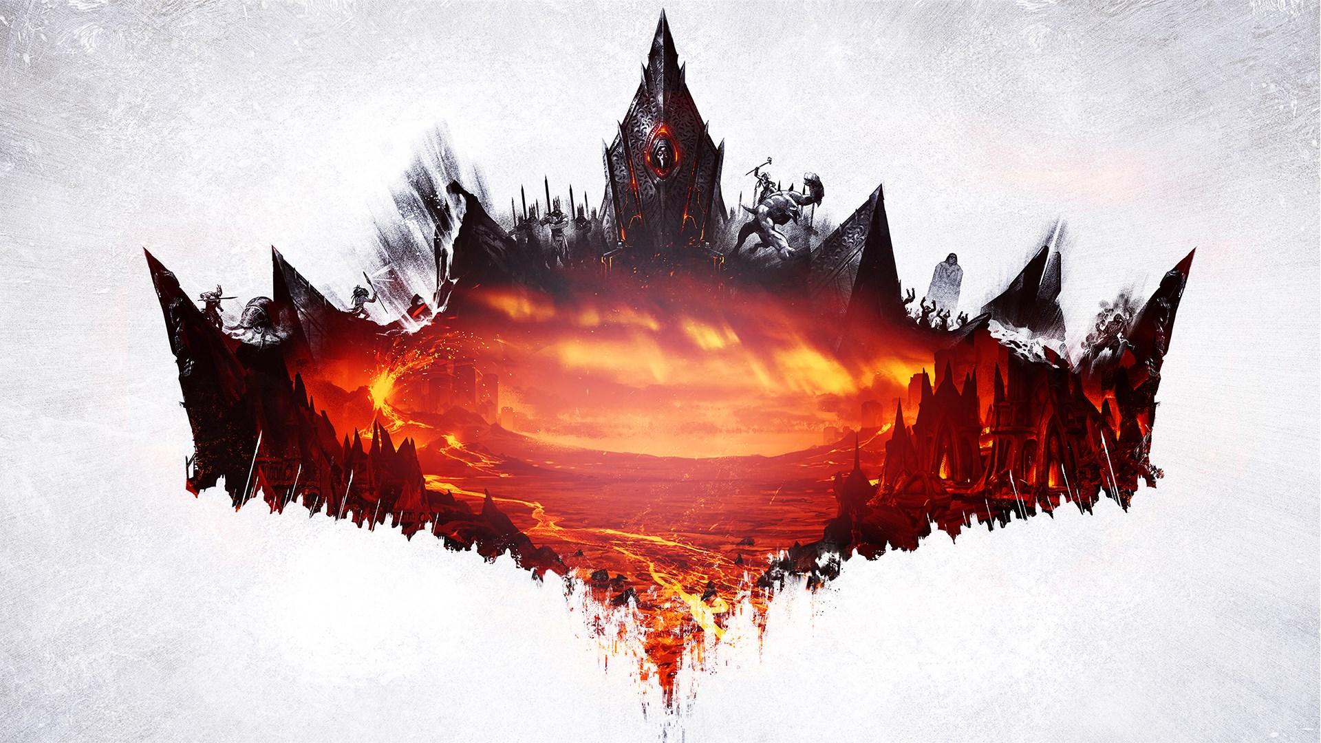 Endless Legend - Inferno