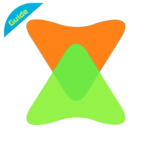 xender free download apps