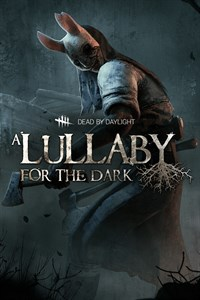 Dead by Daylight: The Lullaby for the Dark Chapter