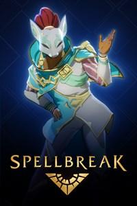 Spellbreak - Trickster Chapter Pack