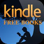 Free eBooks For Kindle Reader Logo