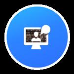 Zoomeetings Backgrounds Logo