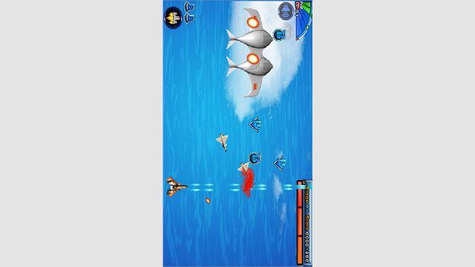 Get Air Fighter Battle - Microsoft Store