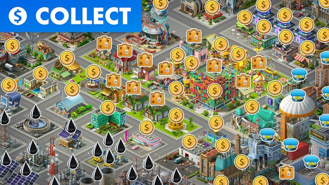 airport city game free download for windows 7