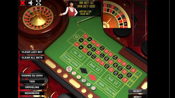 Horseshoe online slots casino resume cover letter