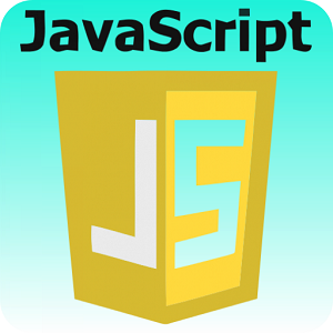 Get Javascript lessons - Microsoft Store