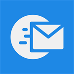 Templates for Microsoft Outlook   Newsletters and Email Templates Logo
