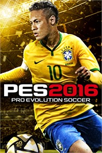Pro Evolution Soccer 2016: Digital Exclusive Bundle