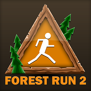 Forest Run 2