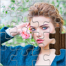 Jigsaw Photo Puzzle