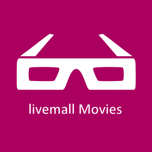 livemall Movies