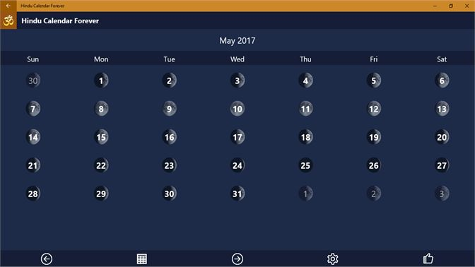 gujarati calendar 2016 free download pdf