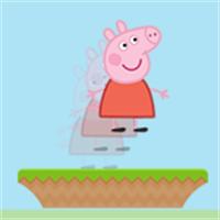 Get Peppa Pig Jumps - Microsoft Store en-JE