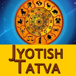 astrology app in hindi