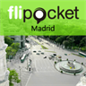 Flipocket Madrid