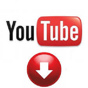 Get Videos and Downloader for YouTube - Microsoft Store