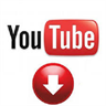 Videos and Downloader for YouTube