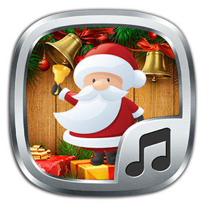 get christmas ringtones and sounds microsoft store - Christmas Ringtones