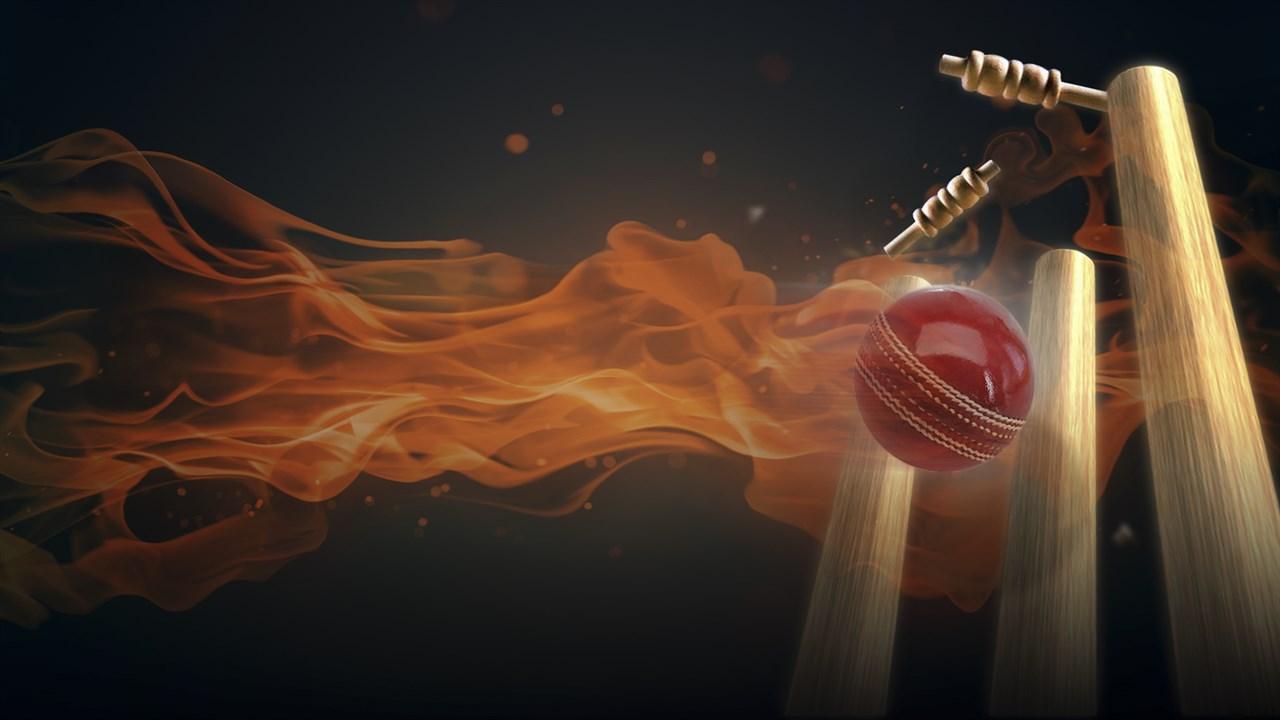 ashes cricket 2019 apk