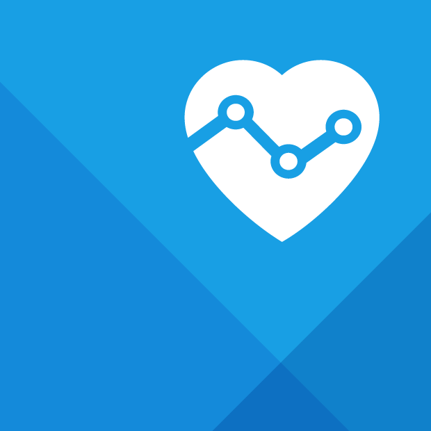 Get MedM Blood Pressure - Microsoft Store