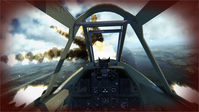 Buy FLYING TIGERS: SHADOWS OVER CHINA - Microsoft Store