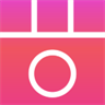 Photo Collage Editor - Collage Maker & Photo Collage
