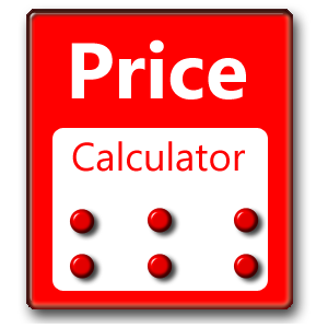 get selling price calculator microsoft store