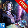 New York Mysteries: Hochspannung (free to play)