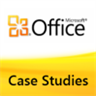 Office Case Studies
