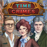 Hidden Objects: Time Crimes